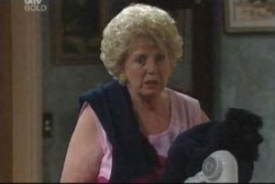 Valda Sheergold in Neighbours Episode 4016
