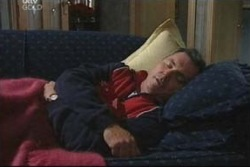 Karl Kennedy in Neighbours Episode 4016