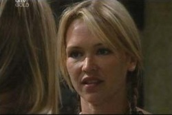 Steph Scully in Neighbours Episode 4017