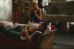 Toadie Rebecchi, Dee Bliss, Stuart Parker in Neighbours Episode 4017