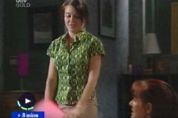 Libby Kennedy, Susan Kennedy in Neighbours Episode 4018