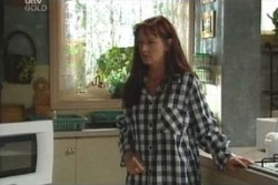 Susan Kennedy in Neighbours Episode 4030