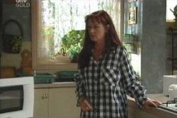 Susan Kennedy in Neighbours Episode 4030