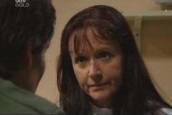 Susan Kennedy in Neighbours Episode 4032