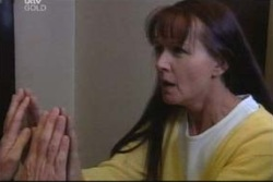Susan Kennedy in Neighbours Episode 4033