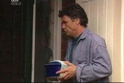 Joe Scully in Neighbours Episode 4034