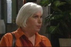 Rosie Hoyland in Neighbours Episode 4034