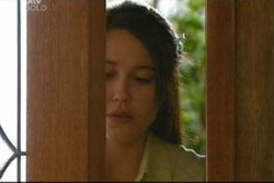 Libby Kennedy in Neighbours Episode 4037
