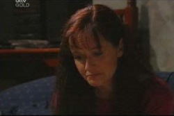 Susan Kennedy in Neighbours Episode 4038