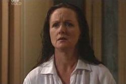 Susan Kennedy in Neighbours Episode 4039
