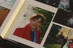 Susan Kennedy in Neighbours Episode 4043