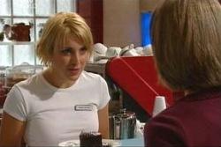 Penny Watts in Neighbours Episode 4043
