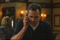 Karl Kennedy in Neighbours Episode 4050