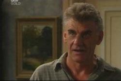 Craig Benson in Neighbours Episode 4051