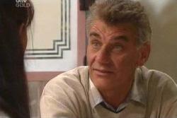 Craig Benson in Neighbours Episode 4052