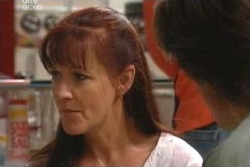 Susan Kennedy in Neighbours Episode 4052