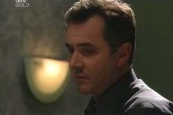 Karl Kennedy in Neighbours Episode 4055