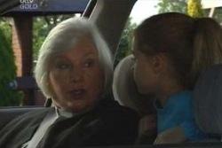 Rosie Hoyland, Summer Hoyland in Neighbours Episode 4056