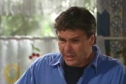 Joe Scully in Neighbours Episode 4060