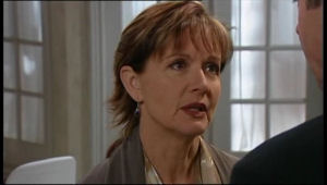 Susan Kennedy, Karl Kennedy in Neighbours Episode 4630