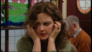 Liljana Bishop in Neighbours Episode 4630
