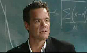Paul Robinson in Neighbours Episode 4718