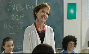 Susan Kennedy in Neighbours Episode 4719