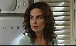 Liljana Bishop in Neighbours Episode 4721