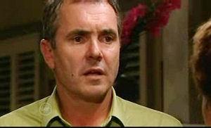 Karl Kennedy in Neighbours Episode 4734