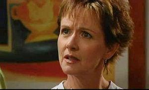 Susan Kennedy in Neighbours Episode 4734