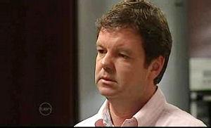 David Bishop in Neighbours Episode 4736