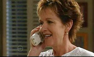 Susan Kennedy in Neighbours Episode 4736