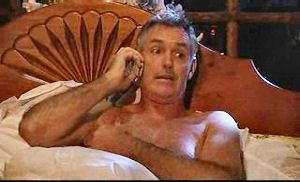 Bobby Hoyland in Neighbours Episode 4736