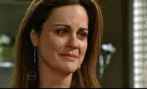 Liljana Bishop in Neighbours Episode 4737