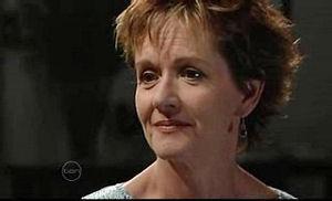 Susan Kennedy in Neighbours Episode 4745