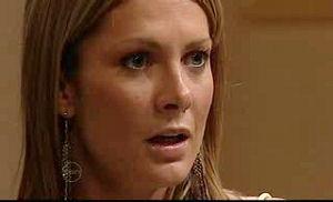 Izzy Hoyland in Neighbours Episode 4753