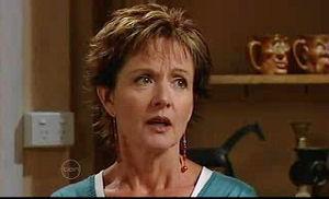 Susan Kennedy in Neighbours Episode 4753