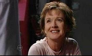 Susan Kennedy in Neighbours Episode 4760