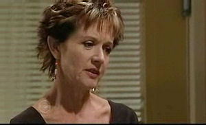 Susan Kennedy in Neighbours Episode 4761