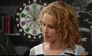 Serena Bishop in Neighbours Episode 4762