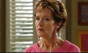 Susan Kennedy in Neighbours Episode 4762