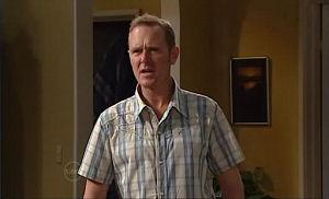 Max Hoyland in Neighbours Episode 4767