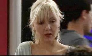Sindi Watts in Neighbours Episode 4775