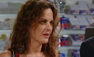 Liljana Bishop in Neighbours Episode 4779
