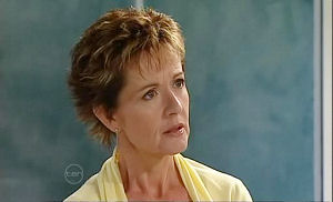 Susan Kennedy in Neighbours Episode 4789