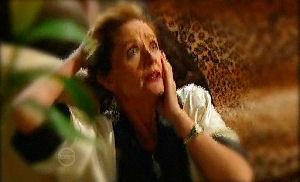 Susan Kennedy in Neighbours Episode 4790