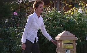 Susan Kennedy in Neighbours Episode 4791