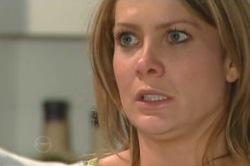 Izzy Hoyland in Neighbours Episode 4851