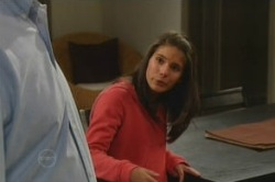 Rachel Kinski in Neighbours Episode 4851