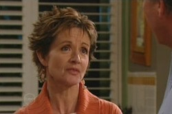 Susan Kennedy in Neighbours Episode 4851